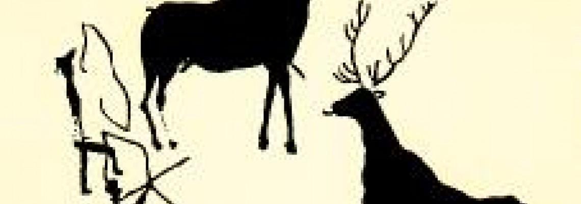Avcılığın Felsefesi