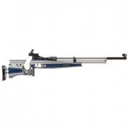 ANSCHÜTZ 9015 CLUB Müsabaka Tüfeği