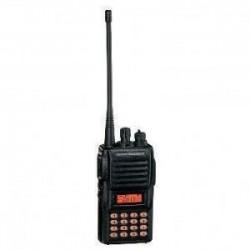 Vertex VX-420 Lisanslı El Telsizi
