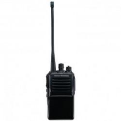 Vertex VX-351 Lisanslı El Telsizi