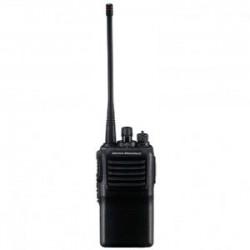 Vertex VX-231 Lisanslı El Telsizi