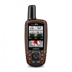 Garmin GPSMAP 64s Gps