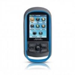 Magellan eXplorist 110 GPS