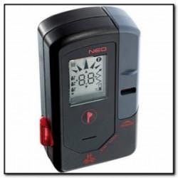 Arva NEO Çığ Arama Alıcı-Vericisi