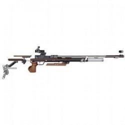 ANSCHÜTZ 9015 Precharged Müsabaka Tüfeği
