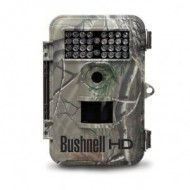 BUSHNELL TROPHY KAMO FOTOKAPAN KAMERA 8MP HD