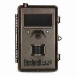 BUSHNELL TROPHY CAM HD WIRELESS