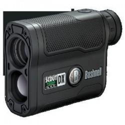 SCOUT DX 1000