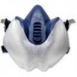 3M 4251 Maske İçin Boyadan Koruyucu Ön Filtre