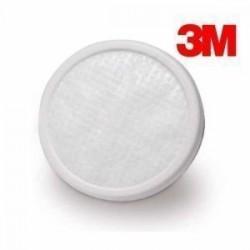 3M 3391 A1P2 Filtre