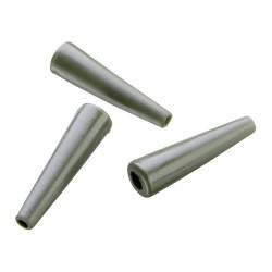Cormoran Pro Carp Tail Rubber Köstek Lastiği