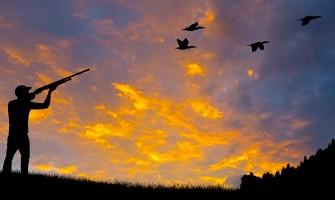 Avcılıkta Güvenlik Önlemleri
