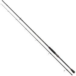 Daiwa Ballistic X 213cm 7-28 Olta Kamışı