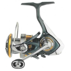 Daiwa Regal 18 LT 2500 D Olta Makinesi