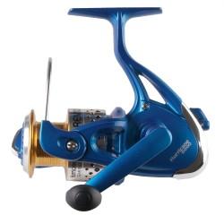 Remixon Hurricane Blue 6000 Olta Makinesi
