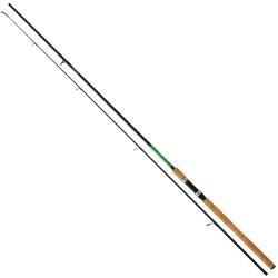 Daiwa Samurai 180cm 5-20gr Olta Kamışı