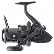 Daiwa Black Widow Carp 5000 LDA Olta Makinesi