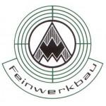 FEINWERKBAU