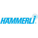 HAMMERLİ