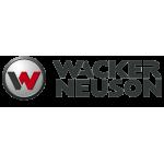 Wacker