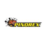 Pinorex