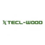 TeclWood