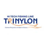 Trinylon