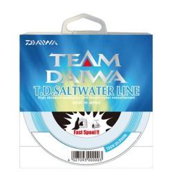 Daiwa Team SW Serisi 300m Monofilament Misina