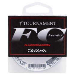 Daiwa Tournament FC Leader Misina