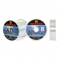 Trabucco T-Force Xp Line Phantom Serisi 300m Monofilament Misina