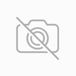 Daiwa CC 80 HSL Baitcasting Olta Makinesi